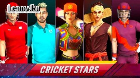 Cricket Clash PvP v 2.2.4 Mod (Unlimited Gems)