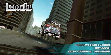 Pure Rally Racing - Drift 2 v 1.0.1 Mod (Free Shopping)