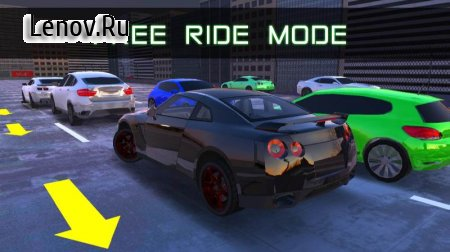 MISSION DRIVING:DRIVING SCHOOL 2020 v 1.0 (Mod Money)