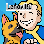 Fallout Shelter Online v 3.5.6 Mod (GOD MODE/ONE HIT KILL)