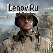 Trenches of Europe 3 v 1.4.0 (Mod menu/Lots of money)