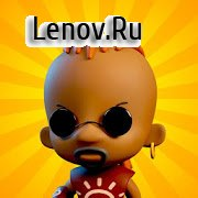 Lunch Hero v 0.30.1 Mod (Unlimited Diamonds/Gold)