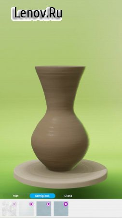 Let's Create! Pottery 2 v 1.81 Mod (Unlimited gold coins)