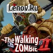 The Walking Zombie 2 v 3.5.11 Mod (Immortality/Unlimited Fuel/Ammo)