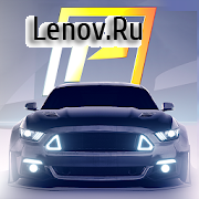 PetrolHead : Traffic Quests - Joyful City Driving v 1.7.0 (Mod Money)