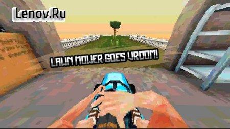 Boomer Simulator v 2 Mod (No Ads)