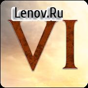 Civilization VI v 1.2.0 b2140962 Mod (Unlocked)