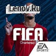 FIFA Футбол v 14.4.03 Мод