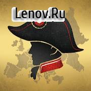Grand War: Napoleon Strategy Games v 3.1.4 Mod (Unlimited Money/Medals)