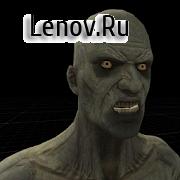 Zombie Evil Kill 5 v 4.0 Mod (Freezing enemies)