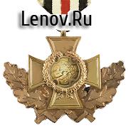 Operation Citadel v 2.2.4 Мод (полная версия)