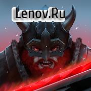 Battle of Polygon – Action RPG Warrior Games v 7.0 Mod (Unlimited Money)