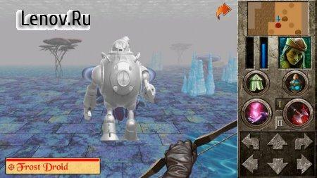 The Quest - Asteroids v 16.0 Mod (Free shopping/mod menu)