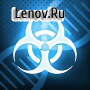 Plague Inc. v 1.18.5.b1272 Mod (Proper All Unlocked)