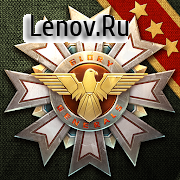 Glory of Generals 3 - ww2 Strategy Game v 1.0.0 Mod (Unlimited Medals)