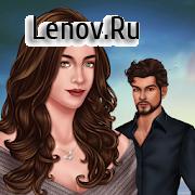Daring Destiny: Story Choices v 1.3.25 Mod (gems)