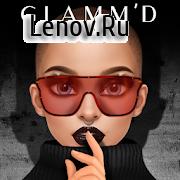 GLAMM'D – Fashion Dress Up Game v 1.7.95 Mod (Free Shopping)