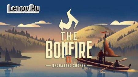 The Bonfire 2 v 132.0.8 Mod (Unlocked)