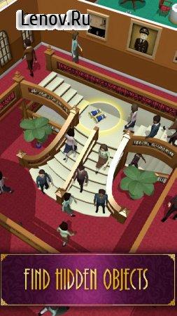 Idle Titanic Tycoon: Ship Game v 1.0.1 Mod (Free Upgrade/Purchase)