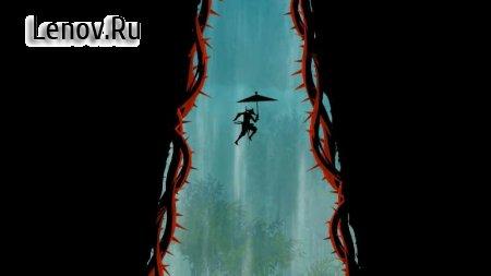 Ninja Arashi 2 v 1.2 Mod (Get rewards without watching ads)