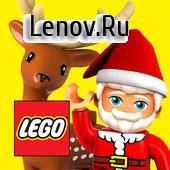 LEGO® DUPLO® WORLD v 6.2.0 Mod (Unlocked)