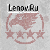 Team SIX - Armored Troops v 1.2.1 (Mod Money)