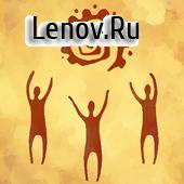 Religion inc. v 1.2.05 Mod (free abilities)