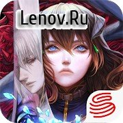 Bloodstained: Ritual of the Night v 1.28 Мод (полная версия)
