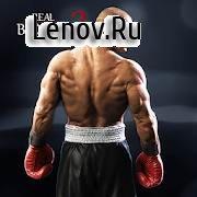 Real Boxing 2 v 1.12.4 Мод (много денег)