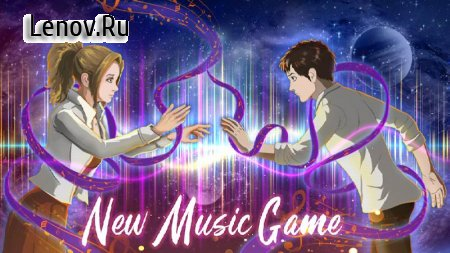 Night Dream: lost harmony v 2.05 (Mod Money)