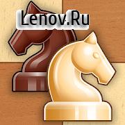 Chess - Clash of Kings v 2.18.0 (Mod Money/Unlocked)