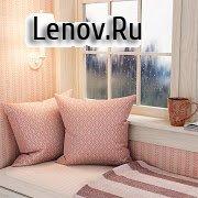 Redecor - Home Design Game v 1.1.73 Мод (полная версия)