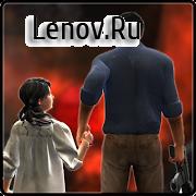 Zombie Game: Disease Of Hazard v 1.1.5 Mod (God Mode)