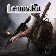Prey Day: Survival v 14.4.04 (Mod Money)