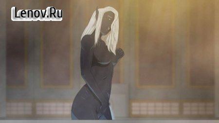 The Fate Of Irnia (18+) v 0.70a Мод (полная версия)