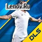 Dream League Soccer v 6.14 (Mod Money)