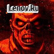 Zombie Conspiracy v 1.451.0 (Mod Money)
