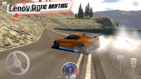 Racing Xperience: Real Car Racing & Drifting Game v 1.4.9 (Mod Money)