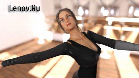 Rebecca (18+) v 7.5 Мод (полная версия)