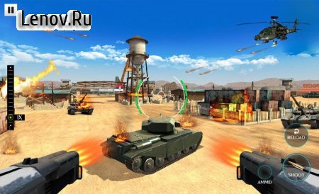 Gunner Free : Fire Battleground Free Firing v 21 Mod (Unlimited money)