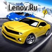 Turbo Tap Race v 1.7.2 Mod (Unlocked/No ads)