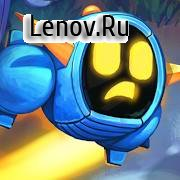 Levelhead v 100.0.62 Мод (полная версия)