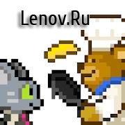 Bears Restaurant v 1.9.0 Mod (Unlocked)