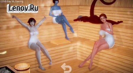 Sexus Resort (18+) v 0.5.0 Мод (полная версия)