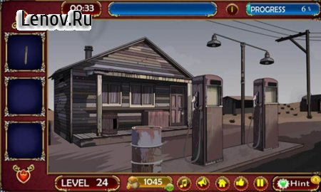 100 Doors Escape Room Game - Mystery Adventure v 3.0 (Mod Money/No ads)