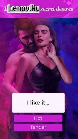 My Love Story: Romance Club v 1.20 Mod (Keys/Diamonds)