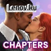 Chapters: Интерактивные истории v 6.2.4 Мод (Unlimited Diamonds/Tickets)
