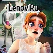 Penny & Flo: Finding Home v 1.46.0 (Mod Money)