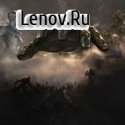 Animus: Revenant v 1.0.0 Мод (полная версия)