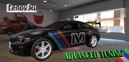 Car Driving Multiplayer 2020 : Ichallenge 1 v 5.10 Mod (Money/Diamonds)